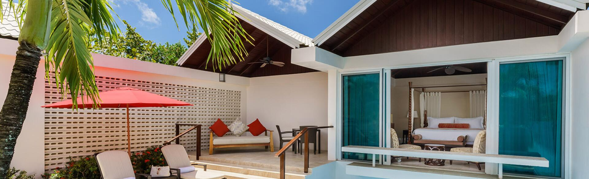 image_of_pool_suite_at_Spice_Resort_Luxury Almond Pool Suite_Exterior_1540.jpg