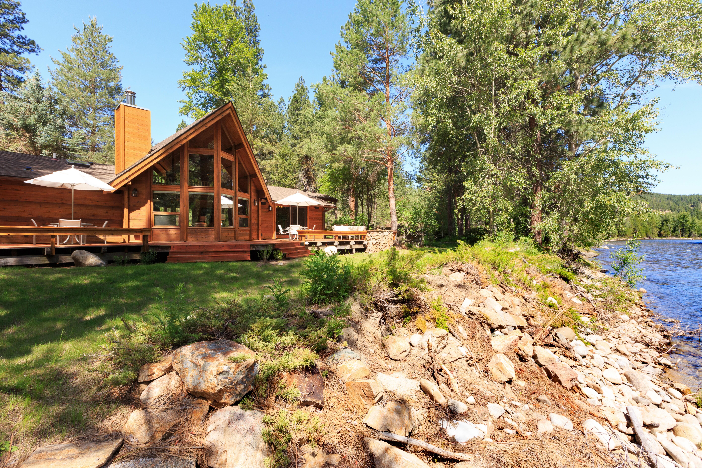 triple-creek-ranch-luxury-ranch-home-riverside_27373413823_o