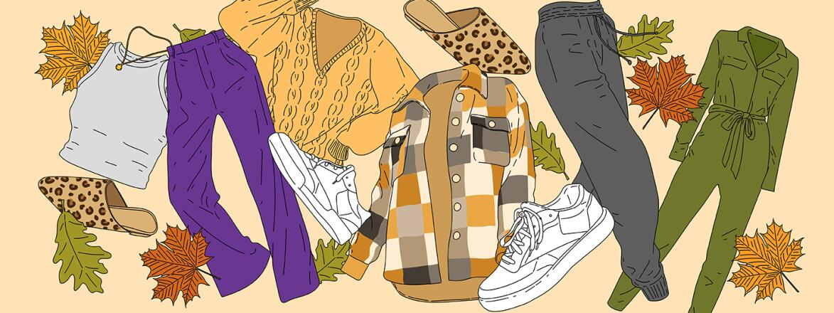 illustration_of_fall_style_fashion_staples_by_Anna_Rupprecht_1440x560