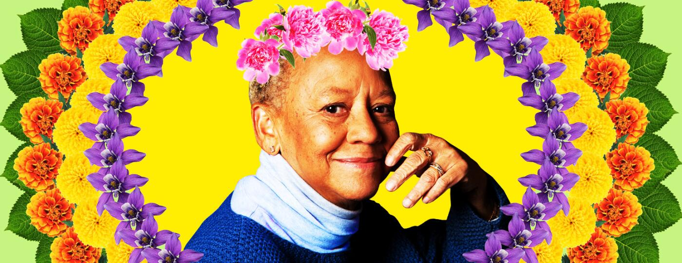 photo_collage_of_nikki_giovanni_by_lyne_lucien_1540x600.jpg