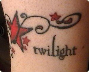 twilight-ultimate-fan-winner-tattoo
