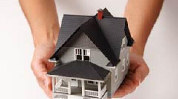 240-estate-taxes-increase