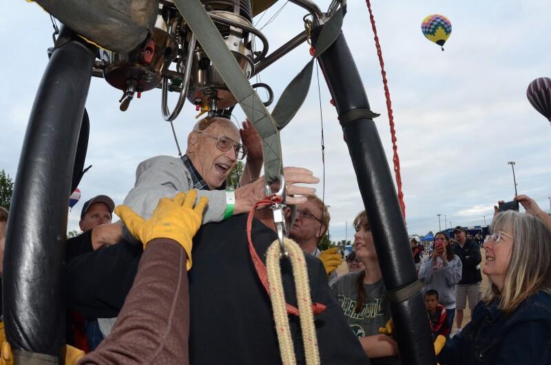 erman-johnston-balloon