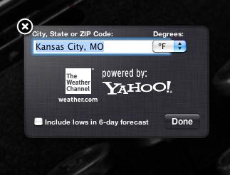 Screen shot 2011-05-17 at 3.27.59 PM