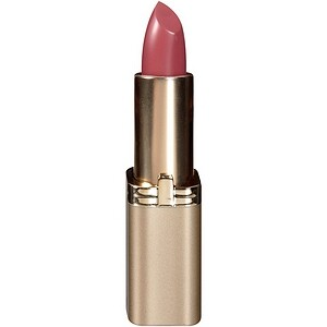 L'Oreal Colour Riche Tender PInk