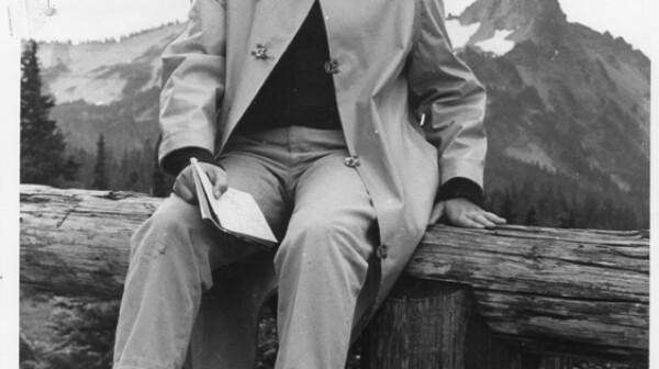 tim-kelley-1963-72