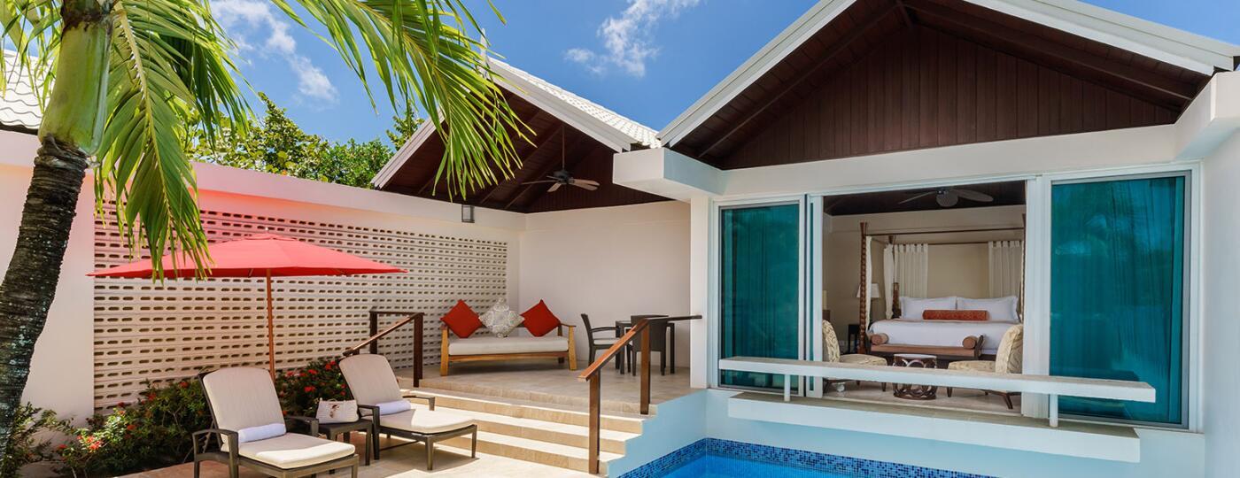image_of_pool_suite_at_Spice_Resort_Luxury Almond Pool Suite_Exterior_1540.jpg