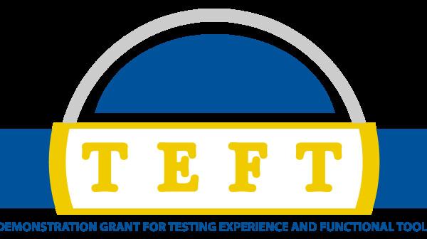 TEFT Logo_Solo-02