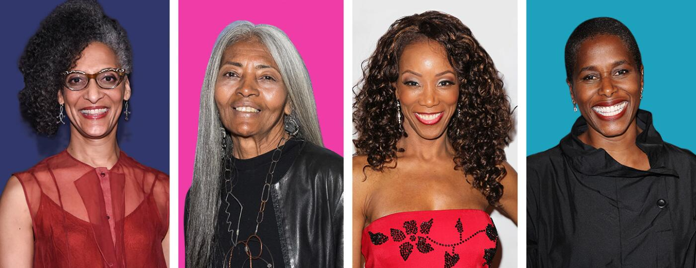 photo_collage_of_famous_black_women_who_found_success_after_40_sisters_1440x560.jpg