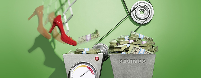 aapr, sisters, money, savings