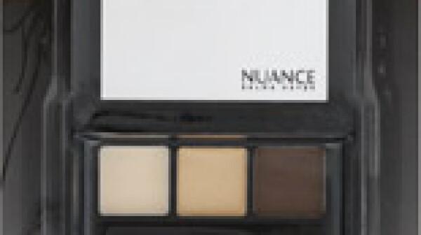 Nuance Shape & Define Brow Kit
