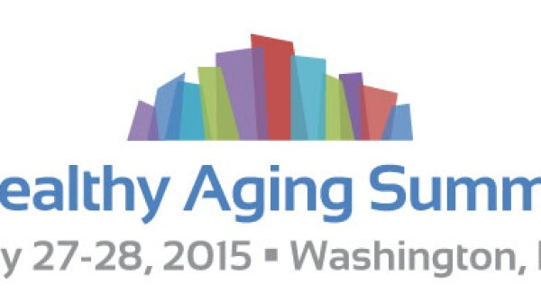 Healthy Aging Summit