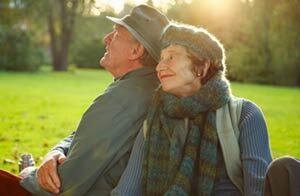 300-couples-disagree-how-to-retire
