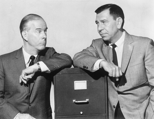 Harry-Morgan-jack-webb