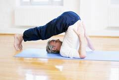 240-yoga-stroke-men-2