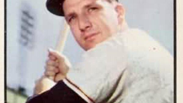 RalphKiner1953bowman