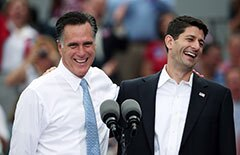 240-romney-paul-ryan-vp-candidate-2012