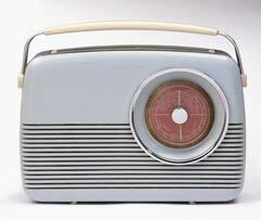 240-antique-radio