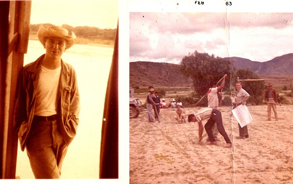 peacecorps-montage-stachelek