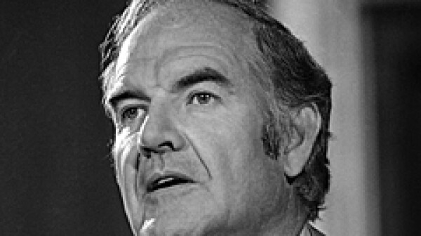240-george-mcgovern-five-facts