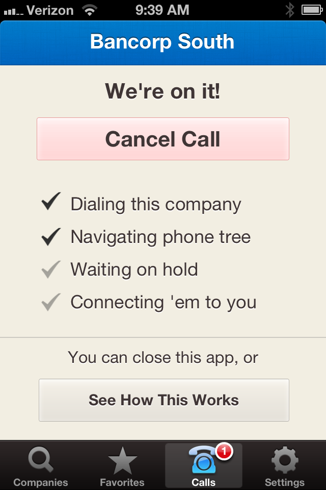 fast cust phone call list (5)