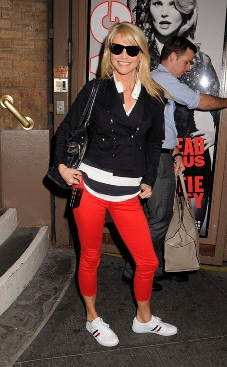 christie-brinkley-ag-adriano-goldschmied-farrah-skinny-cropped-jeans1-thumb-466x751-69353