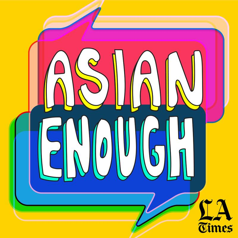 Asian_Enough_Logo.jpg