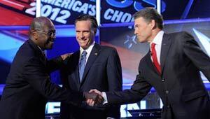 300-Cain-Romney-Perry-debate
