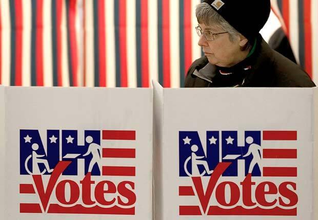 620-primary-voter[2]