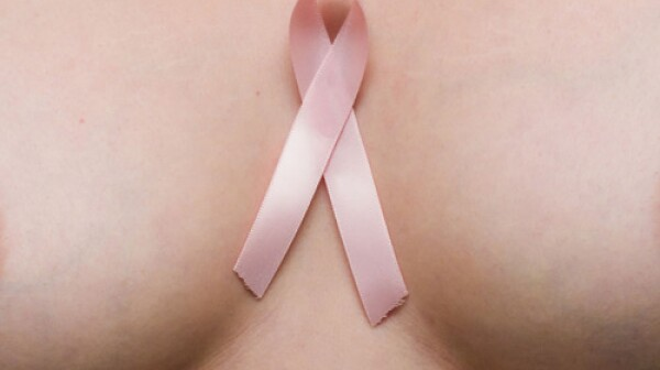 Breast Cancer Tips Times