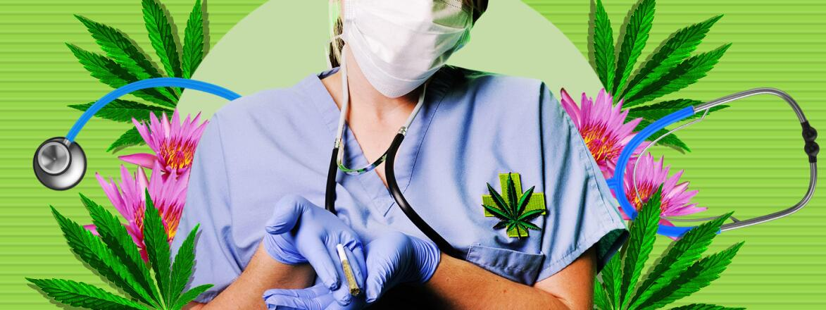 photo_collage_of_nurse_holding_joint_cannabis_marijuana_leaves_by_lyne_lucien_1440x560.jpg