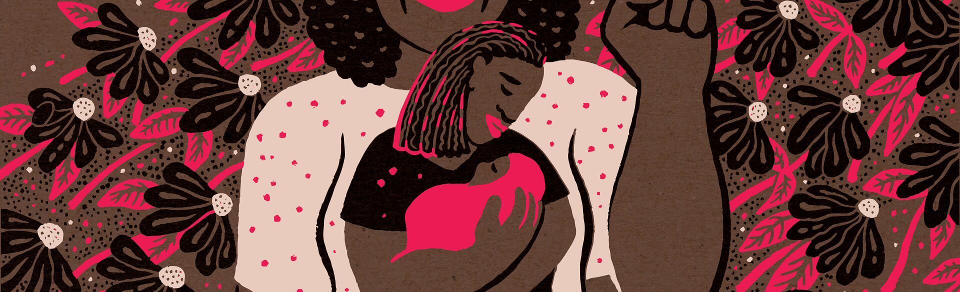 Grandma_Daughter_grandchild_solidarity_florals_illustration_simone_newberry_martin_1440.jpg