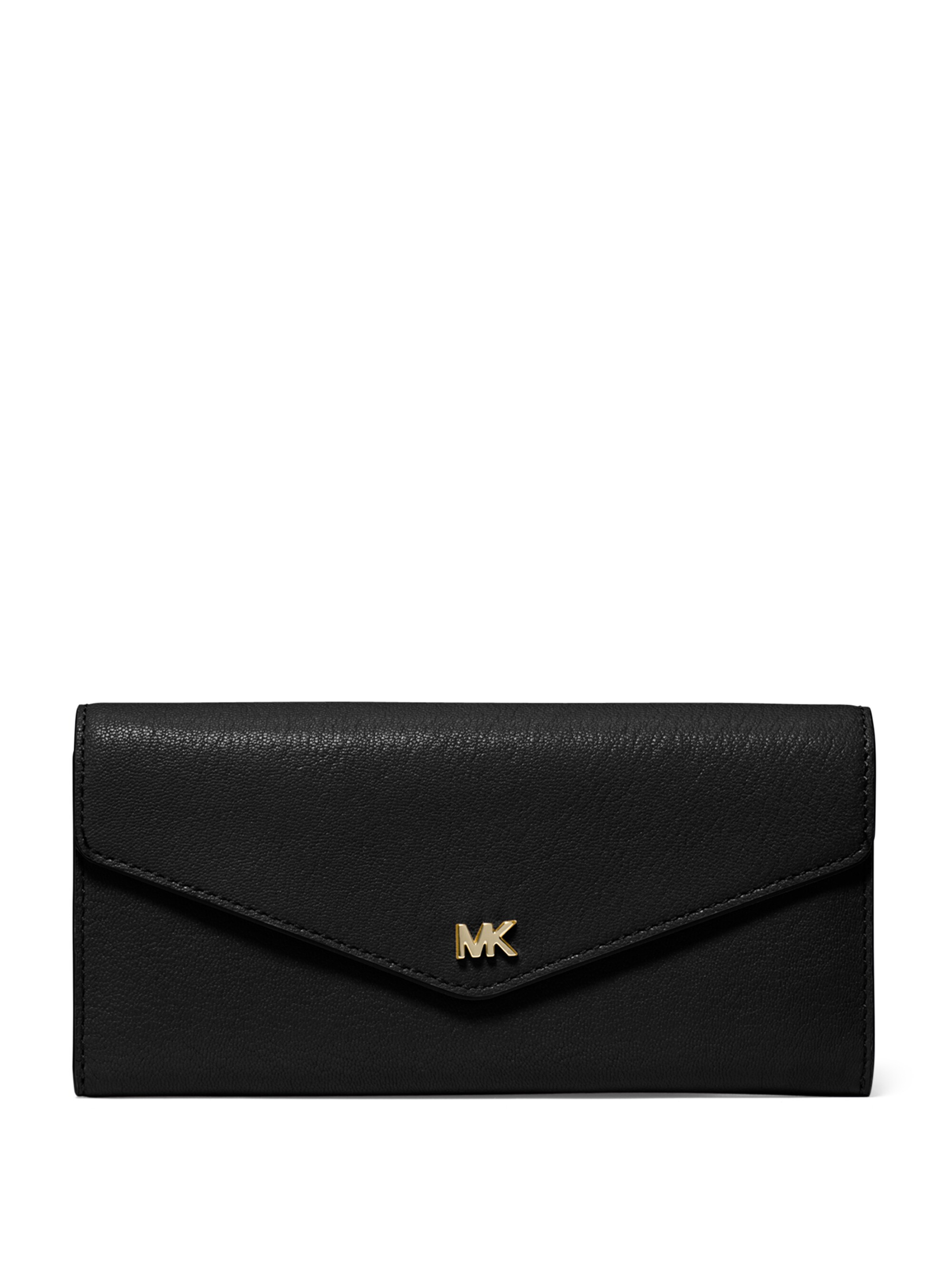 Lord & Taylor Michael Kors Envelope Clutch