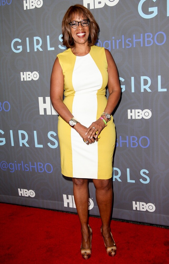 gayle-king-premiere-hbo-s-girls-01