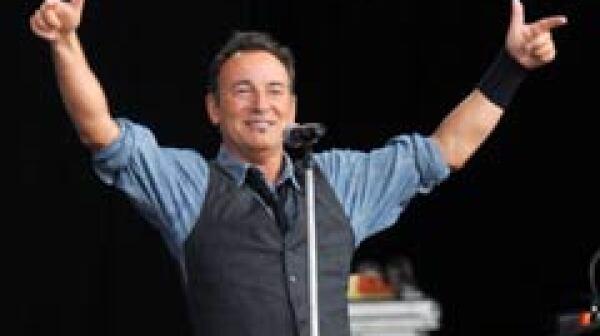 240-Bruce-Springsteen-depression