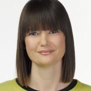 Natalie Turner