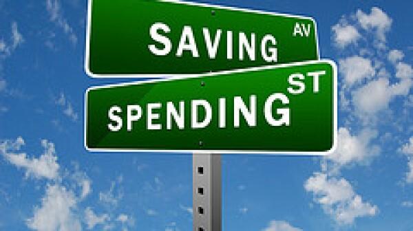 saving pix