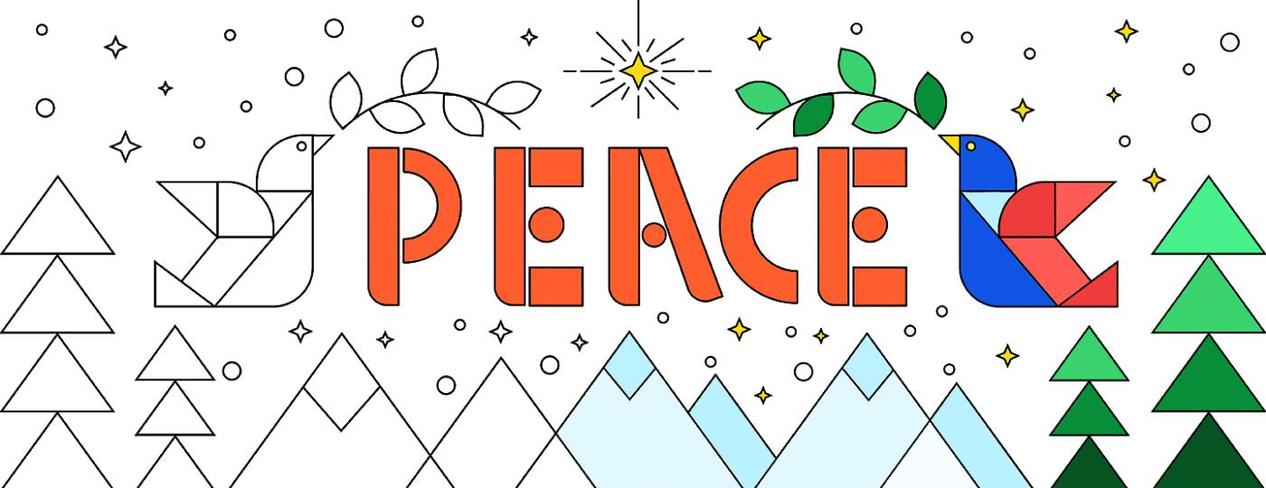 illustration_of_peace_holiday_coloring_page_by_andrea_williams_1440x560.jpg