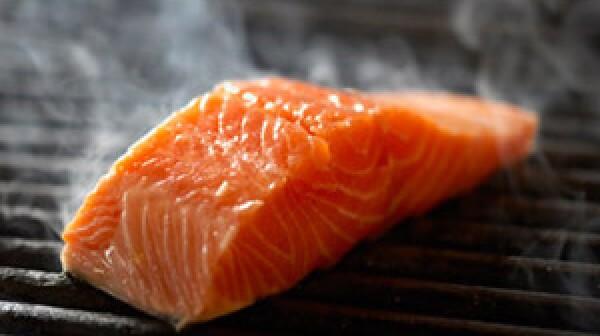 300-fish-alzheimers