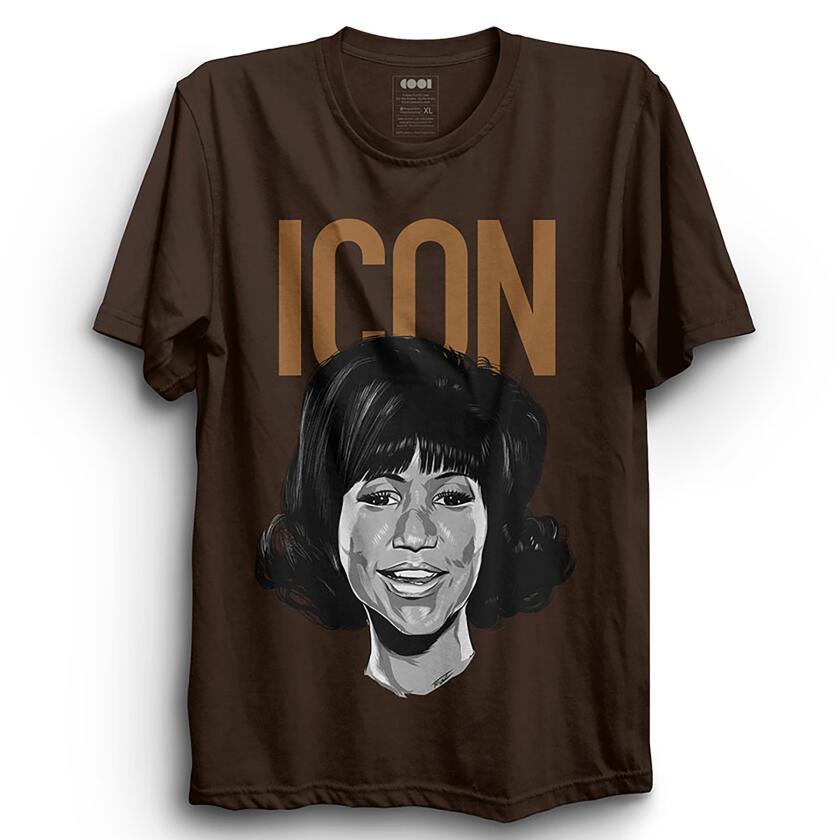 Aretha_Aretha-brown-shirt_1800.jpg