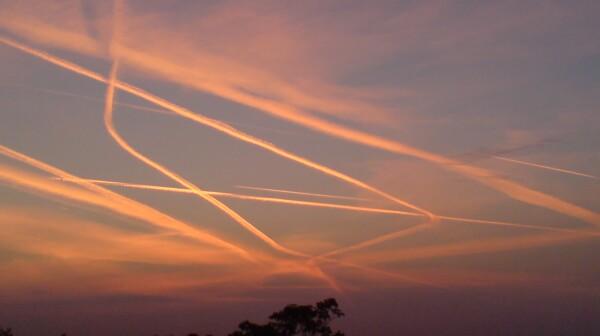 Air_traffic_heathrow