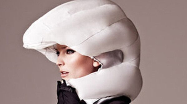 bike-helmet-crop