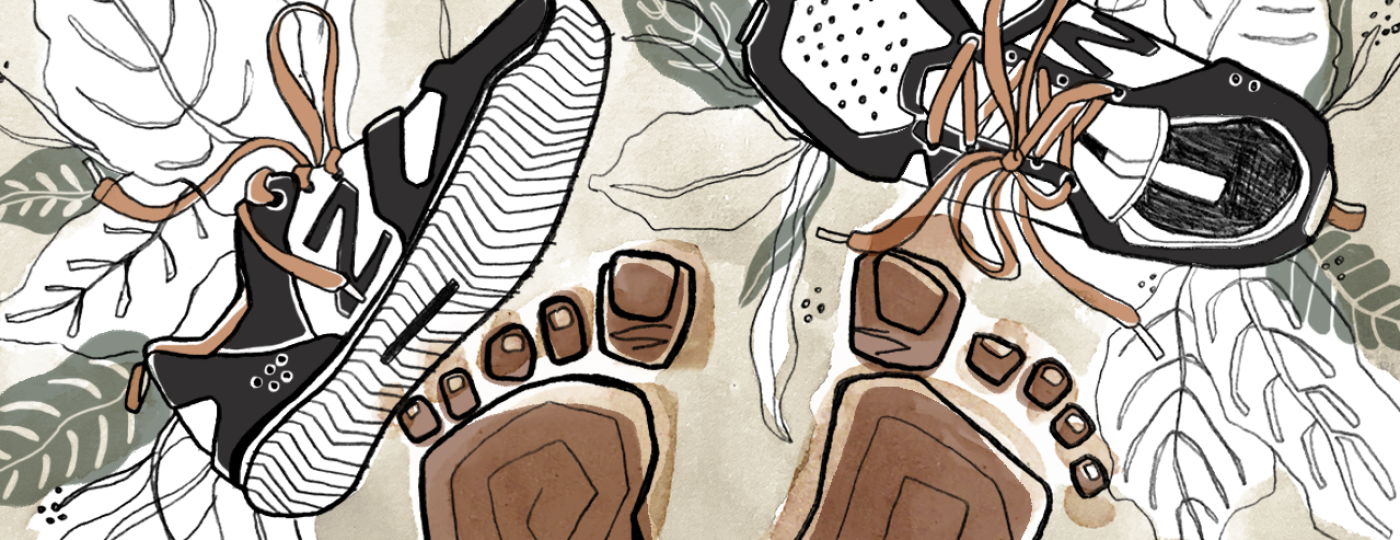 illustration_of_feet_grounded_on_plants_jonell _joshua_1440x584