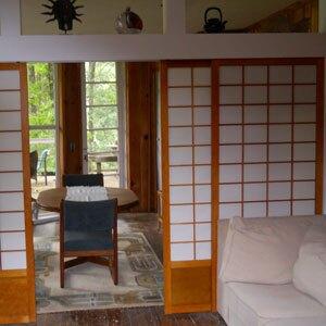 thrift-shop-shoji-screen-room-dividers-mdn-38496199