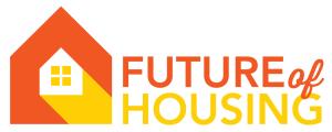 146602_futureofhousing_4c_fullmark