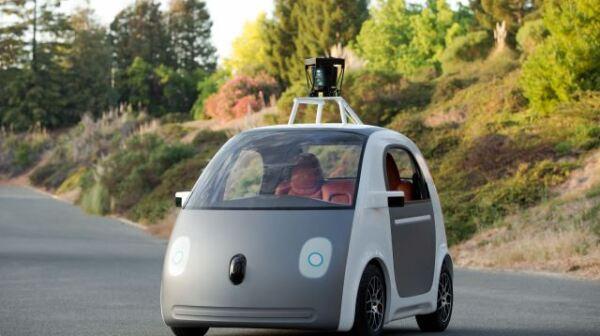 self-driving-future