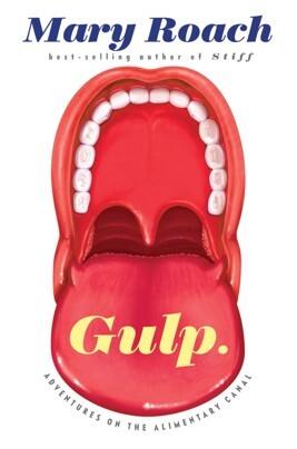 Book Review Gulp.JPEG-088c7