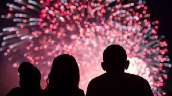 FireworksattheWhiteHouse-300x219
