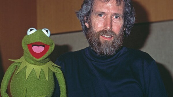 620-Sesame-Street-Jim-Henson-Kermit-the-Frog