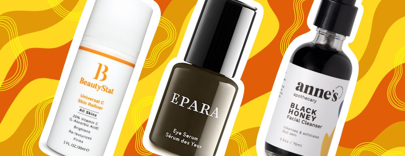 photos_of_3_skincare_products_sisters_1440x560